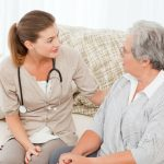 senior home care merritt island florida